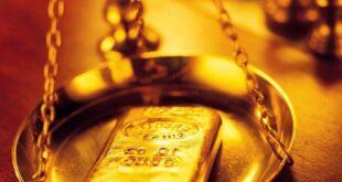 Windsor Brokers Forex Broker - Broker – Übersicht und Informationen
