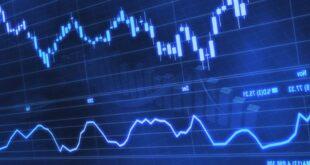 Mirror Trader Vorteile und Nachteile